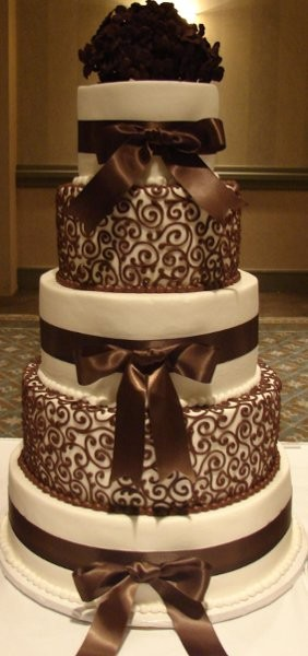 wedding cakes okc bellarosa wedding catering wedding cake oklahoma 25163