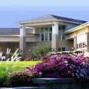 130x130 sq 1237388738261 arboretumclubpatioedited