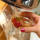 130x130 sq 1366909278632 champagne fountain hand