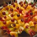 130x130 sq 1373655344898 fruit skewers