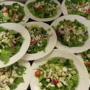 130x130 sq 1375734665628 italian salad