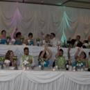 130x130 sq 1375735919876 dahlquist wedding 023
