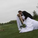 130x130 sq 1375736475495 dahlquist wedding 013