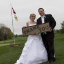 130x130 sq 1375736521789 dahlquist wedding 037