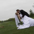130x130 sq 1375737494157 dahlquist wedding 013