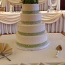 130x130 sq 1417283300811 hayes cake2