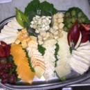 130x130 sq 1417283368369 cheese