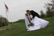 220x220_1375737494157-dahlquist-wedding-013