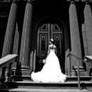 130x130 sq 1385313896971 weddinggallery2