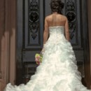 130x130 sq 1385313908050 weddinggallery4