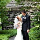 130x130 sq 1296675895921 courtneyrickwedding0352