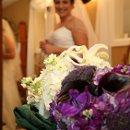130x130 sq 1342790558191 wedding0183