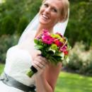 130x130 sq 1365443572245 brynn with flowers 2