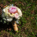 130x130 sq 1365443844485 andrew laura philadelphia wedding photography 46