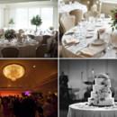 130x130 sq 1365443848966 andrew laura philadelphia wedding photography 51