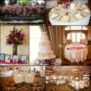 130x130 sq 1373729779273 rivercrest golf club wedding1053