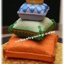 130x130_sq_1219017538291-pillows_1