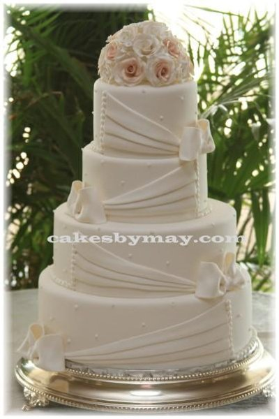 wedding cakes wellington fl cakes by west palm fl wedding cake 25911