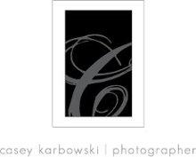 220x220 1230878971531 vertical logo