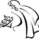 130x130_sq_1241980164917-logo