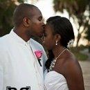 130x130 sq 1322092682011 wedding26resize