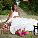 130x130 sq 1322092754645 wedding18resize