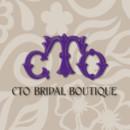 130x130 sq 1381611569158 cto bridal facebook portfolio square
