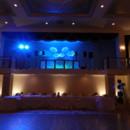 130x130 sq 1468455596154 facade  intelligent lighting