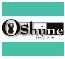 220x220_1377285611435-oshune-body-care