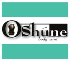220x220 1377285611435 oshune body care