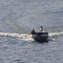 130x130 sq 1378394357513 arrivebyboat