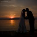 130x130_sq_1378394572725-sunsetlakekiss
