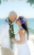 ABeachWeddingForYou photo