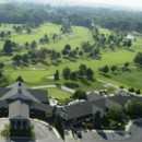 130x130_sq_1379442473394-golfcourse