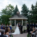 130x130 sq 1454528878459 websterceremony