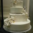 130x130 sq 1415885172711 matt and jess cake 1