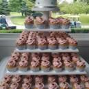 130x130 sq 1418398524631 torte cupcakes