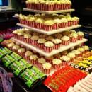 130x130 sq 1418398698098 popcorn cupcakes 1