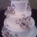 130x130 sq 1418398987969 calla lilies in purple