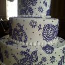 130x130 sq 1418399251377 purple paisley