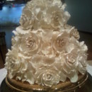 130x130 sq 1421413966048 140 serving magnolia cake