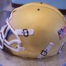 130x130 sq 1421414947896 notre dame football helmet 2