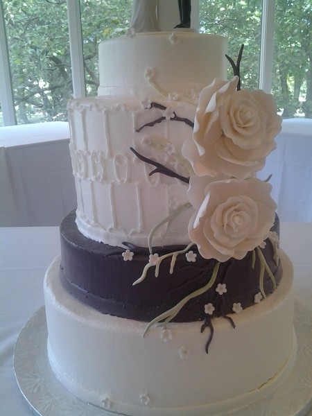 wedding cakes south west michigan christine s cakes and pastries shelby township mi 25504