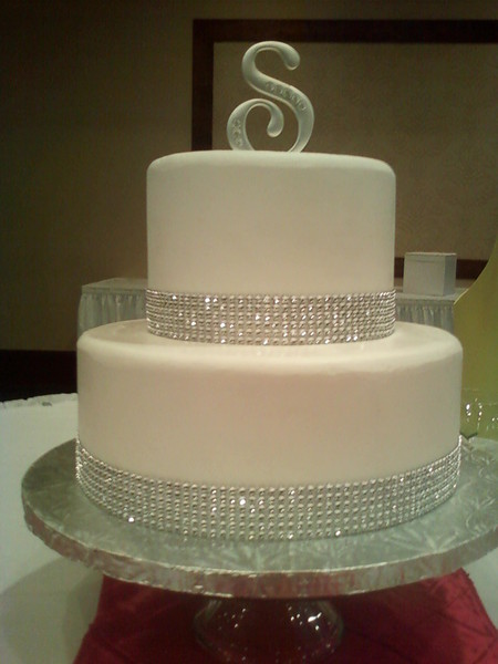 christine 39 s cakes and pastries shelby township mi wedding cake