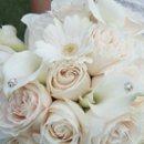 130x130 sq 1259768918679 bridesbouquet