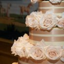 130x130 sq 1259768945148 cake2