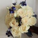 130x130 sq 1259769008710 bridesbouquet2
