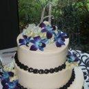 130x130 sq 1283395797825 weddings82810015