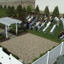 130x130 sq 1414768669043 courtyard