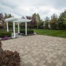 130x130 sq 1414768672156 outdoor courtyard 2
